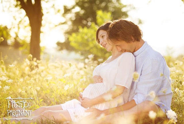 10-loving-ways-to-take-care-of-your-pregnant-wife-or-partner