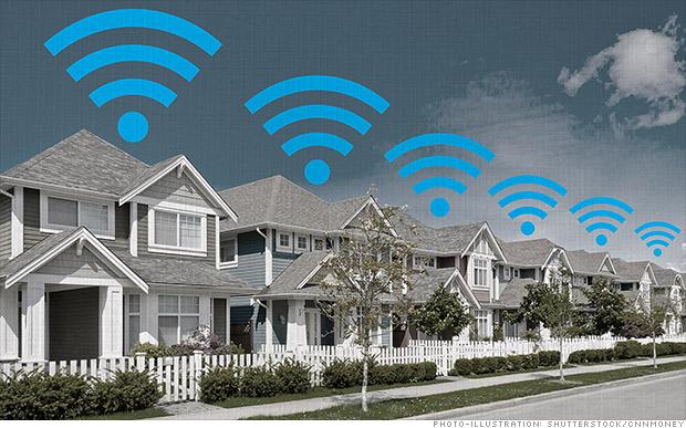 140613121332-comcast-wifi-hotspots-620xa