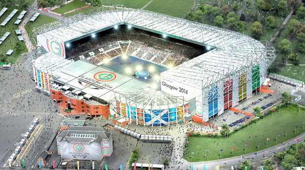 155115-artists-impression-of-celtic-park-during-glasgow-2014-commonwealth-games-opening-ceremony