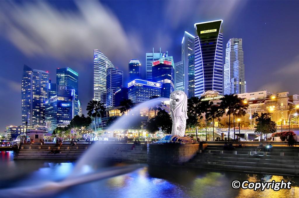 2days-discover-singapore