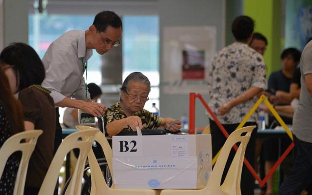 6-Singapore-election