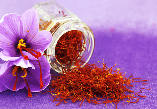 Beauty-Benefits-Of-Saffron1