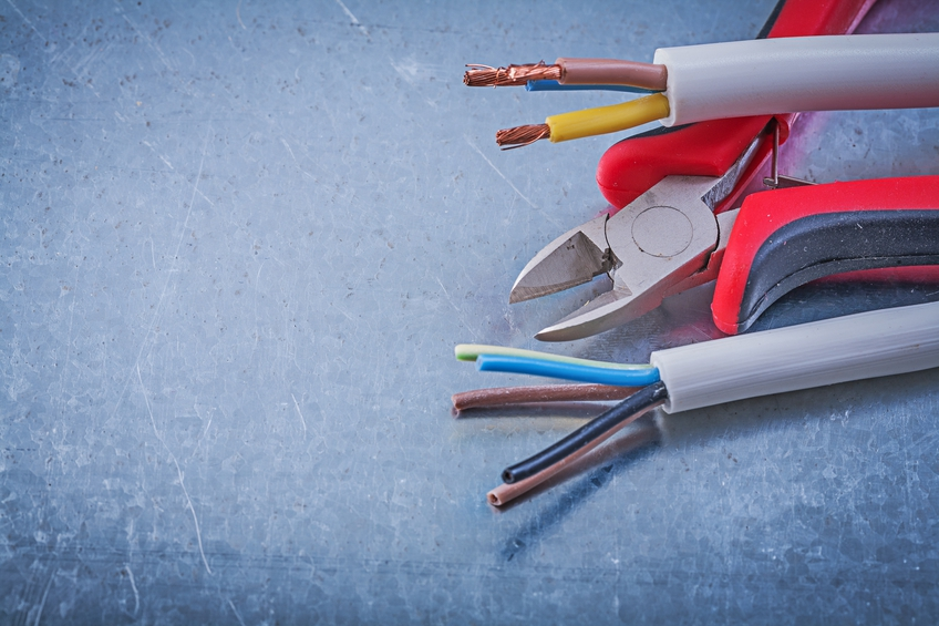 Top Enterprise Singapore Most Dangerous Electrical Hazards You Might Have At Home