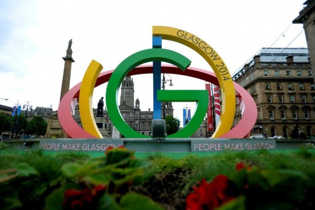 Glasgow-2014-Commonwealth-Games-e1401759468168
