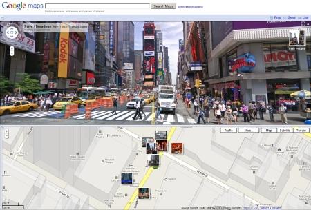 GoogleStreetView1