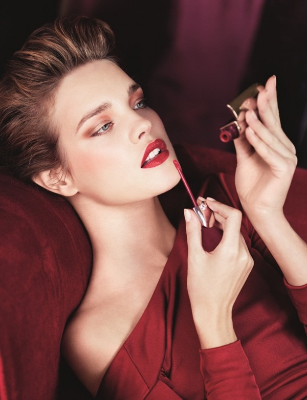 Guerlain-Rouge-G-LExtrait-for-Fall-2012-600x782