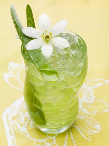 How-much-Aloe-Vera-to-Drink