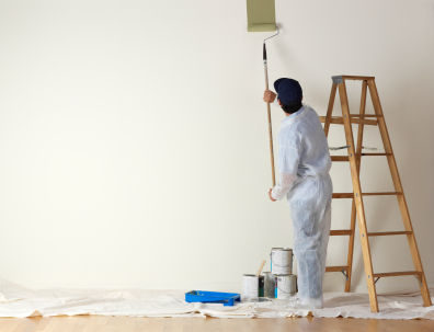 Interior-Home-Painting-Tips