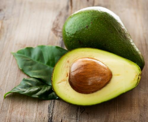 MN-Avocado1