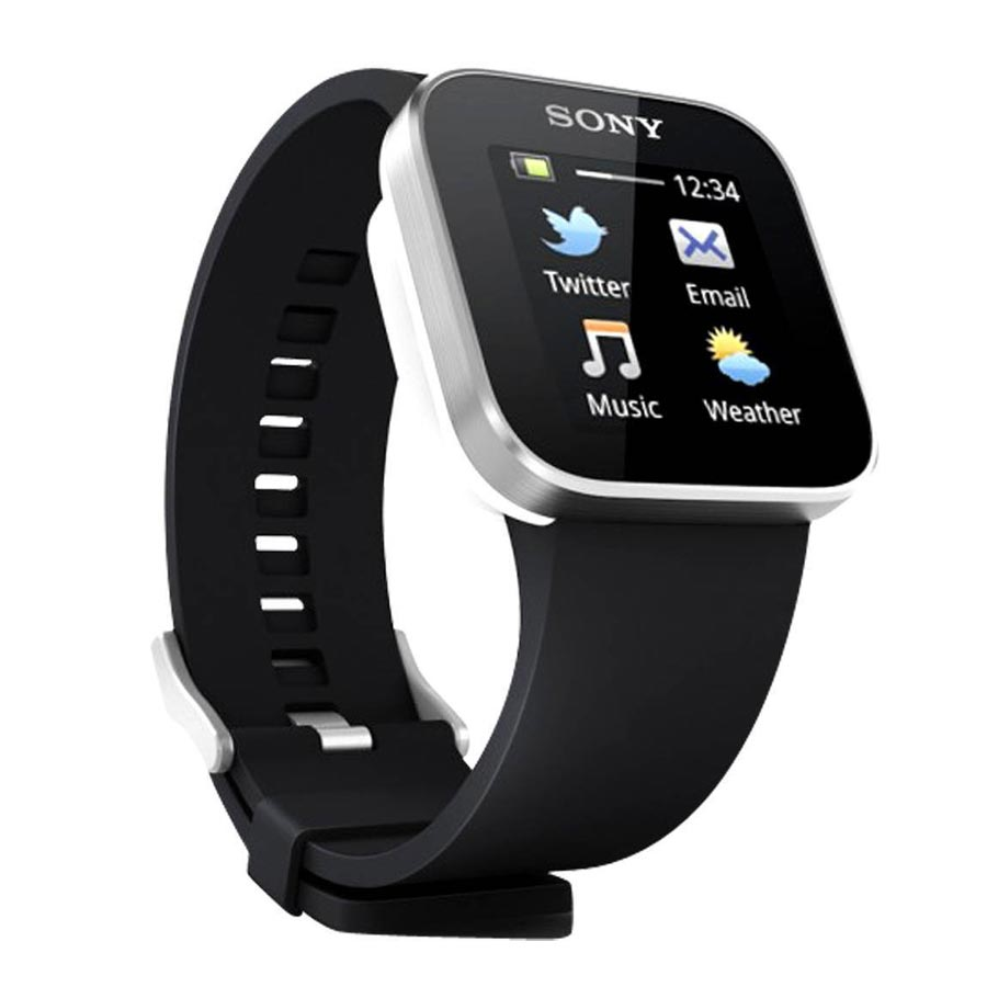 Sony_Smart_Watch_-_MN2_900X900_01_1