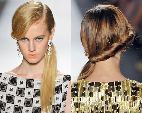 TWISTS-hair-trends-2013