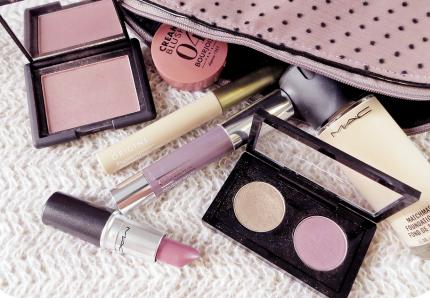 autumn-makeup-bag-Copy-430x298