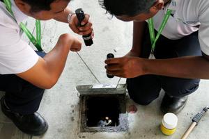 dengue-prevention