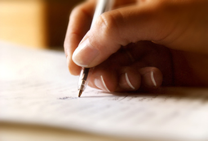 freewriting2