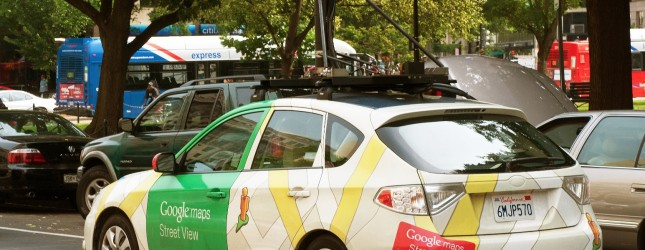 google-street-view-car-645x250