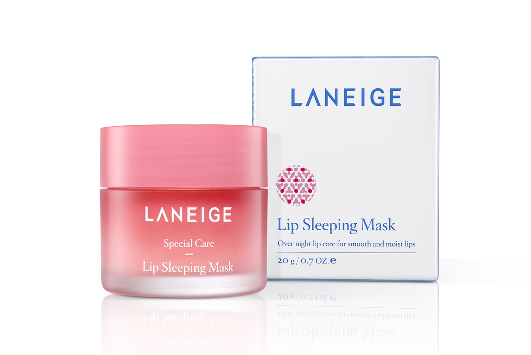 laneige-lip-sleeping-mask-box-with-product