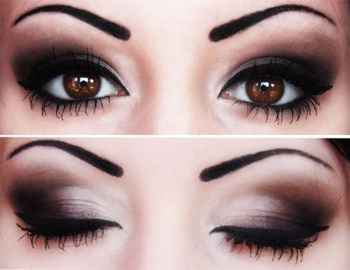 perfect-red-carpet-smokey-eye--large-msg-136019835756