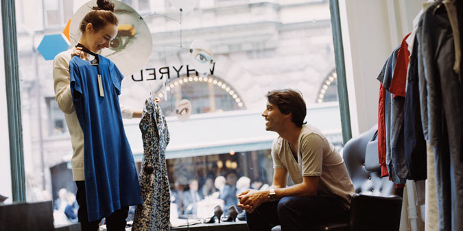 shopping675_NichoSodling